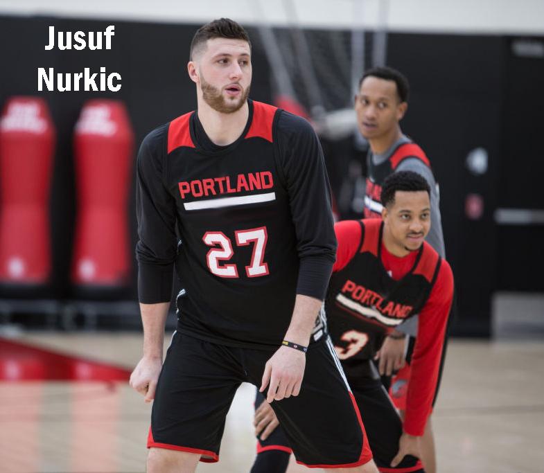 Denver Nuggets Basketball Reference: Bismillah / Inshallah Wristband