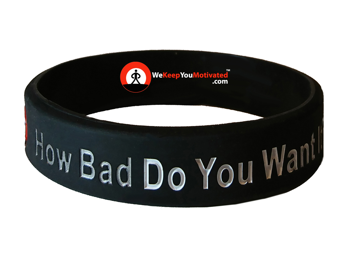 product on leather your run cuff bracelet punch runyourrace inspirational race